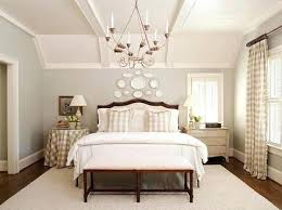 Enchanting Bedroom Throw Rugs Bedroom With A Large White Area Rug ...