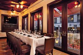 chicago private dining rooms.  Dining Exemplary Chicago Private Dining Rooms H62 In Home Design Style With  Inside I