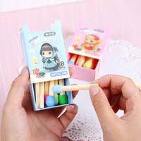 <b>Eraser</b> - Shop Cheap <b>Eraser</b> from China <b>Eraser</b> Suppliers at ...