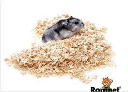 rodipet birch hamster bedding
