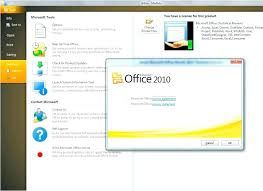Microsoft Office Excel 2010 Free Download Full Version Free Windows ...