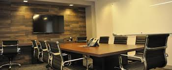 Modern Office Furniture Nyc Simple Coworking Shared Office Spaces NYC Corporate Suites