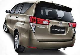 2018 toyota innova philippines. beautiful 2018 2018 toyota innova phillipines release date and price with toyota innova philippines o