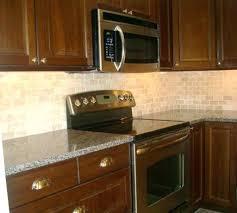 Kitchen Backsplash Guard Kitchens Stove Splash Cheap Panels Mosaic