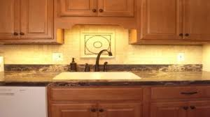 led above cabinet lighting. Rope Lights Above Cabinets In Kitchen Led Lighting Under Cabinet Strip