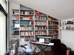 size 1024x768 home office wall unit. Office Furniture Wall Unit. Home Loft Modern Desc Executive Chair Oak With Bookcase Desk Size 1024x768 Unit .