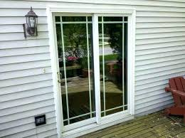 frightening andersen frenchwood hinged patio door screen andersen frenchwood hinged patio door insect screen