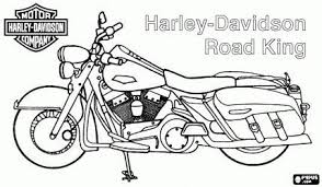 Simple And Ridiculous Tips And Tricks Harley Davidson Skull David