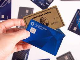 See cards with 0% bt interest for 18 months. Credit Score Needed To Get Approved For Chase Sapphire Preferred
