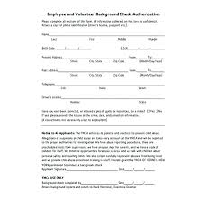 Pre Employment Application Template Pre Employment Application Template Employment Pre Employment