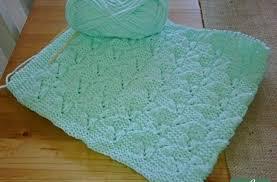 Bernat Baby Blanket Crochet Patterns Beauteous Topic For Bernat Baby Blanket Crochet Patterns Bernat Baby Blanket