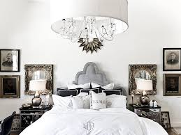 ideas for bedroom lighting. ideas for bedroom lighting