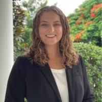 Christina Carlson - Data Engineer Intern - NextEra Energy Resources |  LinkedIn