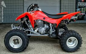 2018 honda 450r atv. fine 2018 2017 honda trx400x race  sport atv quad model  trx 400 x trx400ex on 2018 honda 450r atv h