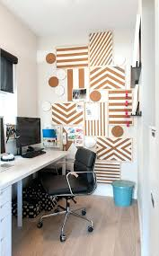 Home Office Paint Color Ideas Home Office Paint Color Ideas Home