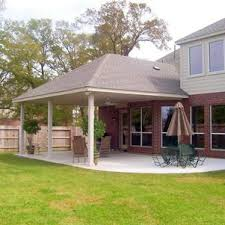 attached covered patio ideas. Home Elements And Style Thumbnail Size Best Covered Patio Ideas With  Pictures Three Dimensions Lab Attached Attached Covered Patio Ideas E