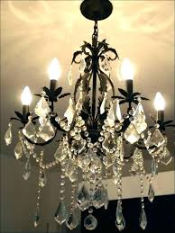 home depot drum chandelier home depot chandeliers home depot chandelier lights s led home depot chandelier home depot drum chandelier