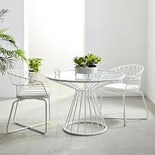 white metal outdoor furniture. White Metal Outdoor Furniture T