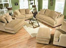 most comfortable sectional sofa. Awesome Deep Seated Couches Cheap Comfy Most Comfortable Couch Extra Seat  Intended For Sectional Sofa Popular Most Comfortable Sectional Sofa