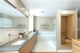 modern bathroom design. Plain Modern Modern Bathroom Images Design  Pictures Interior   Inside Modern Bathroom Design