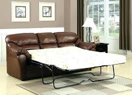 queen size pull out couch. Queen Size Pull Out Bed Good Couch And Awesome Sofa .