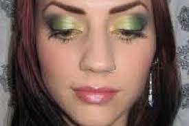 over 50 eyes applying eye makeup for older women eye makeup for older women eyes make
