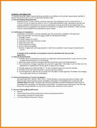 Cosmetology Resume Examples Cosmetologist Resume Examples Newly Licensed Best Of Cosmetology 34