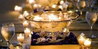 flower centerpieces for wedding reception. flower centerpieces for wedding reception