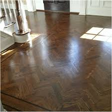 installing engineered wood flooring over underfloor heating beautiful the hardwood guys of atlanta 76 s flooring