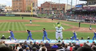 Dayton Dragons Baseball 2019 All You Need To Know Before
