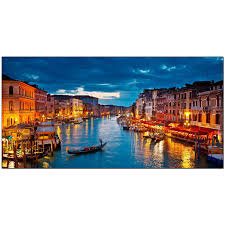 display gallery item 2 blue bedroom extra large canvas of venice italy display gallery item 3