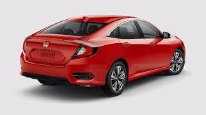 2018 honda civic sedan. beautiful honda 2018 honda civic sedan in rallye red inside honda civic sedan