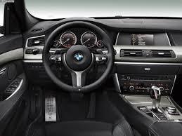 bmw 2015 5 series interior. Exellent 2015 2015 BMW 5Series To Bmw 5 Series Interior