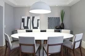 modern dining room sets for 8 modern dining room sets for 8 lovely dining tables elegant round dining table for 8 design ideas 8 modern dining room table