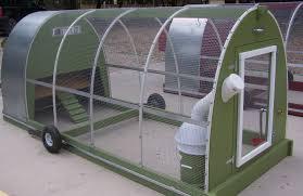 Mobile Chicken Coop Designs Kopa Plans Mobile Chicken Coop