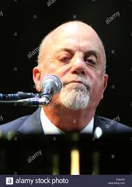 Billy Joel Bb T Field Seating Chart Billy Joel Performs In Concert At The Bb T Center In