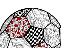Small Picture coloring page adult coloring page printable coloring pages