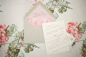 5 things you need to know about mailing your wedding invitations Wedding Invitations For Mailing Wedding Invitations For Mailing #26 wedding etiquette for mailing invitations