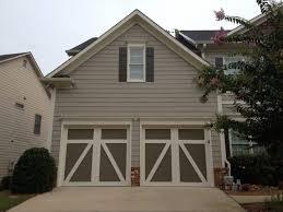Garage Door : Top 10 Garage Door Manufacturers Fluidelectric ...