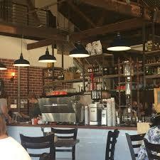 Geisha coffee prices and flavor. Photos At Gesha Coffee Co Fremantle Fremantle Wa