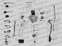 Atc90 Wiring Diagram Fuse Box Wiring Diagram