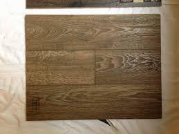 mannington laminate flooring beautiful 11 inspirational home decorators collection laminate flooring of mannington laminate flooring new