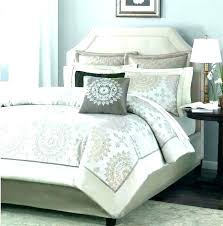 contemporary comforter sets contemporary bedding sets modern bed comforter sets contemporary bedding modern comforters duvets bedspreads
