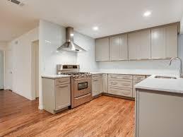 Subway Kitchen Tiles Backsplash Kitchen 16 Kitchen Tile Backsplash Kitchen Subway Tile The