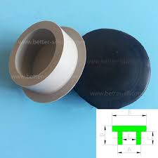 in our daily life silicone rubber bathtub drain stoppers and plugs are known as silicon rubber bottle wine beer glass plug plastic or rubber hole
