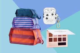 best gifts on amazon 2020 gift ideas
