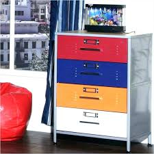 Lockers For Bedroom Storage Bedroom Lockers Lockers Bedroom Lockers Bedroom  Lockers White Bedroom Lockers Lockers For . Lockers For Bedroom ...