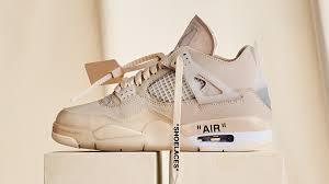 <b>Men's</b> fashion trends: The 10 star <b>sneakers</b> of <b>Spring</b>/Summer <b>2020</b> ...