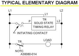solved dayton 6a859 off delay timer wiring fixya here it is in schematics