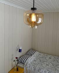 Globen Lighting With Globen Lighting Globen Lighting Wheel Messing